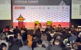 Kinh tế Việt Nam đang đối mặt với vấn đề thâm dụng lao động