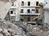 Tướng Nga Sergei Rudskoi nhận định về tình hình tại Aleppo