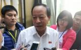 Thứ trưởng Bộ Công an: Trịnh Xuân Thanh nên ra đầu thú