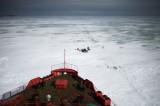 Mỹ quan ngại về các hoạt động gần đây của Trung Quốc ở Bắc Cực
