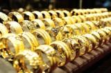 Giá vàng tuần qua lập kỷ lục tăng gần 800.000 đồng/lượng