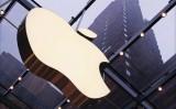 Apple vẫn sẽ sản xuất mũ thực tế ảo?