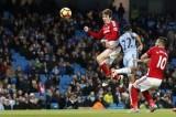 Kết quả bóng đá (6/11): hòa Middlesbrough, Man City mất ngôi đầu về tay Chelsea