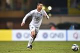 ĐT Thái Lan trước nguy cơ mất trụ cột ở AFF Cup 2016