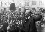 Cách mạng Tháng Mười Nga với công tác xây dựng, chỉnh đốn Đảng hiện nay