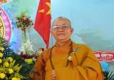 """Phật giáo Long An gắn """"việc đạo"""" với """"việc đời"""""""