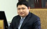 Bộ Công Thương: Ông Vũ Đình Duy có 3 đơn nghỉ phép, vẫn mất liên lạc