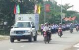 Các địa phương tăng cường phòng, chống Zika và bệnh sốt xuất huyết
