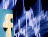 Facebook sắp cho người dùng đăng tuyển dụng