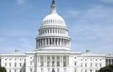 Bầu cử Tổng thống Mỹ 2016: Hạ viện rơi vào tay đảng Cộng hòa
