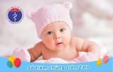 Bộ Y tế triển khai dự án sổ tiêm chủng cho trẻ em tại Zalo