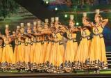 Bế mạc Liên hoan thanh niên Việt Nam-Trung Quốc lần thứ III