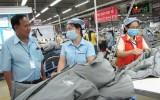 Người lao động, tài sản quý của doanh nghiệp