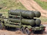 Tên lửa S-500 sẽ bảo vệ Nga trước vũ khí siêu thanh và ICBM
