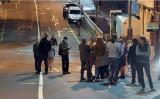 New Zealand cảnh báo sóng thần sau động đất
