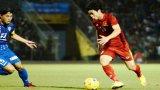 Kết quả bóng đá hôm nay 13/11: Việt Nam hòa đáng tiếc Avispa Fukuoka
