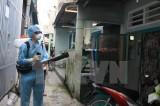Bà Rịa-Vũng Tàu phát hiện ca nhiễm Zika đầu tiên trên địa bàn