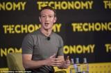 Zuckerberg lên tiếng trước cáo buộc Facebook trợ giúp D.Trump