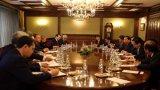 Nâng kim ngạch thương mại Việt - Nga lên 10 tỷ USD năm 2020