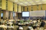 Nhiều luận điểm mới tại Hội thảo khoa học quốc tế về Biển Đông lần 8