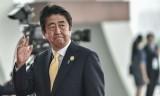 Thủ tướng Nhật Bản Shinzo Abe gặp ông Donald Trump trong ngày hôm nay