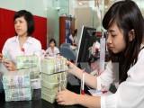 2017: Lương tối thiểu vùng tăng cao nhất 250.000 đồng mỗi tháng