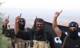 HRW: IS giết hàng trăm cựu cảnh sát và chôn tập thể ở Iraq