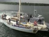 Quân đội Philippines xác nhận 6 thủy thủ Việt bị Abu Sayyaf bắt cóc