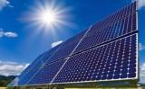 Chưa có nhiều ưu tiên cho phát triển năng lượng tái tạo