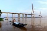 Thành lập Quỹ Sáng kiến Hỗ trợ Khởi nghiệp Du lịch Vùng Mekong