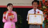 Trường THCS&THPT Hà Long kỷ niệm 10 năm thành lập