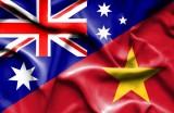 Đối thoại chiến lược ngoại giao-quốc phòng Việt Nam-Australia