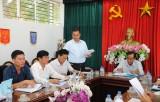 Chính sách hỗ trợ nông nghiệp góp phần hình thành các vùng sản xuất nông sản tập trung