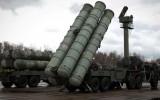 Nấc thang mâu thuẫn Nga - NATO tiếp tục bị đẩy lên cao