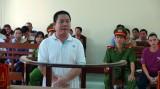 Gây tai nạn 2 người chết, tài xế Sở Tài chính lĩnh 3 năm tù