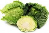 Bất ngờ với lợi ích chữa bệnh viêm khớp từ lá bắp cải