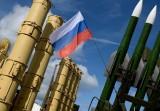 Quân đội Nga sẽ được trang bị vũ khí chính xác cao thế hệ mới