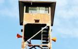 Long An: Lắp đặt cụm loa truyền thanh ở 3 đồn biên phòng tỉnh
