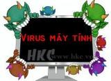"""Long An:Hội thảo """"Hãy tự bảo vệ khỏi nguy cơ virus, mã độc"""""""