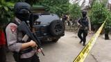 Indonesia chặn đứng âm mưu tấn công của IS vào phái bộ nước ngoài