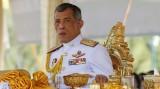 Thủ tướng Thái Lan Prayut Chan-ocha: Quốc vương mới sắp lên ngôi