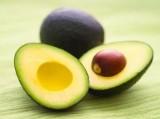 6 loại trái cây nam giới không thể bỏ qua nếu muốn khỏe