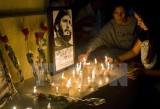 Triều Tiên tuyên bố quốc tang 3 ngày tưởng nhớ Lãnh tụ Cuba