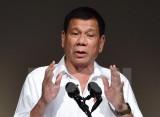 Nga ngỏ ý muốn cung cấp thiết bị quân sự cho Philippines
