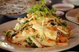"""Những món ăn dân dã """"ngon hết sẩy"""" của xứ dừa Bến Tre"""