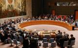 Hội đồng Bảo an Liên Hợp Quốc chuẩn bị bỏ phiếu trừng phạt Triều Tiên