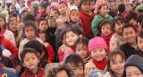 Dân số Việt Nam sẽ chạm mốc 100 triệu người vào năm 2026
