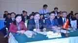 Việt Nam tham gia tích cực, đóng góp vào thành công của APA-9