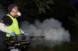 Đồng Nai phát hiện trường hợp đầu tiên nhiễm virus Zika