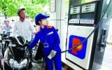 Giá xăng sẽ được điều chỉnh tăng mạnh vào hôm nay?